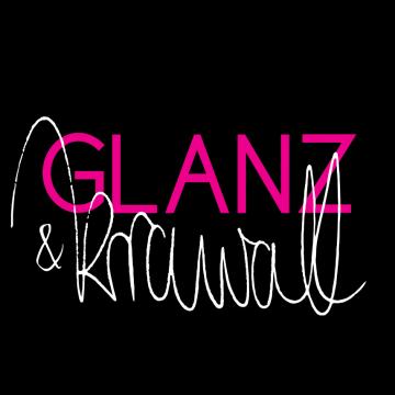 Krawalllogo_Glanzfarbig