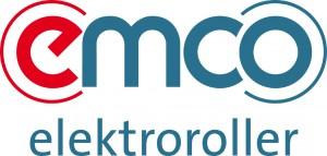 Logo_emco_Elektroroller