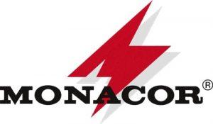 MONACOR-Logo_RGB_p