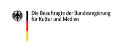 BundesregierungKulturMedien_2017_Office_Farbe