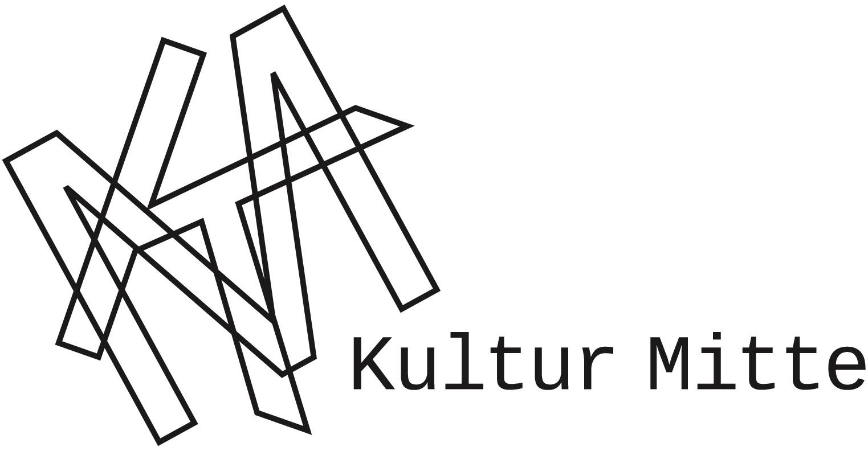 Kultur Mitte Logo